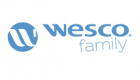 Wesco Family